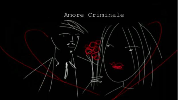 amore criminale immagine