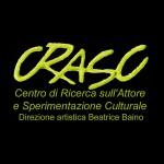 Compagnia CRASC Napoli