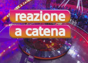 reazione-a-catena-rai1