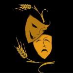 Compagnia del grano logo