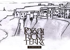 Pozzuoli Rione Terra