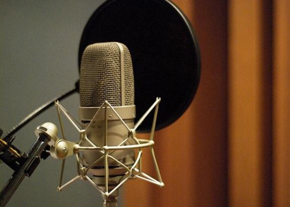 voci-narranti