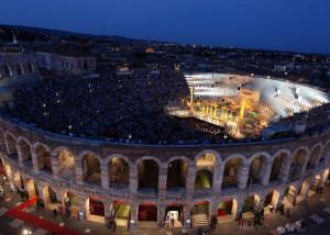 Arena_di_Verona
