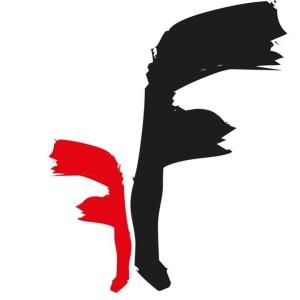 fanfara film logo