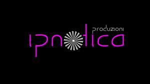 ipnotica logo