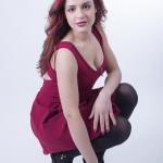 foto_modella_rossa