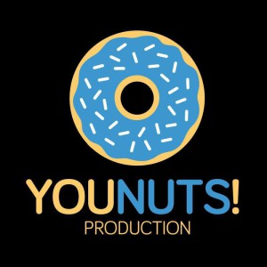 Younuts Production