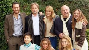 Cast-di-Un-medico-in-famiglia