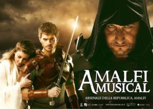 Amalfi Musical