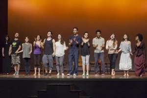 Centro studi acting 3