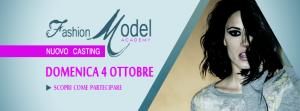 casting-modelle-bologna-fashion-model-academy-ditv-emilia-romagna