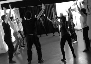 Centro studi acting2