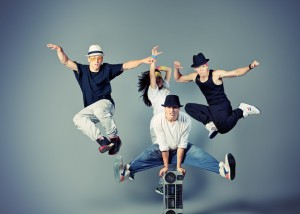 ballerini