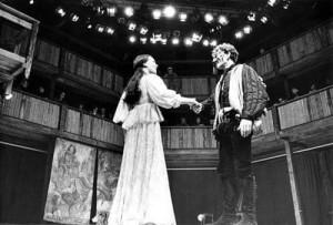 Teatro Shakespeare