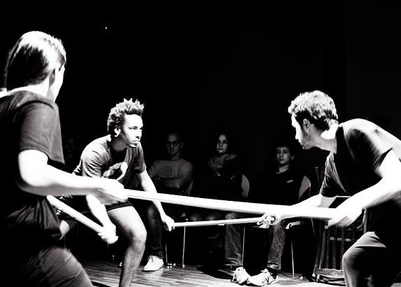 Centro Studi Acting