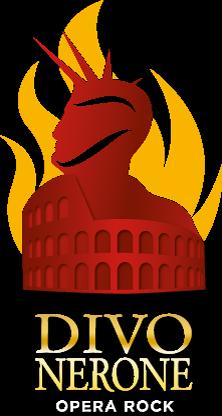 logo_IldivoNerone_ita