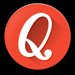 logo-quizzo