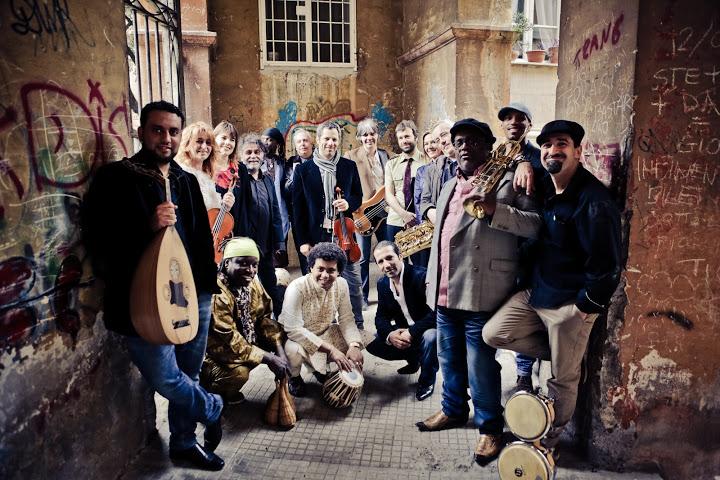 Orchestra-di-Piazza-Vittorio