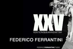federico_ferrantini_studio