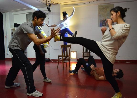 Classe Aperta Centro Studi Acting_2