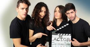 Studio_Emme_giovani_attori