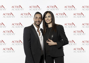 action_academy