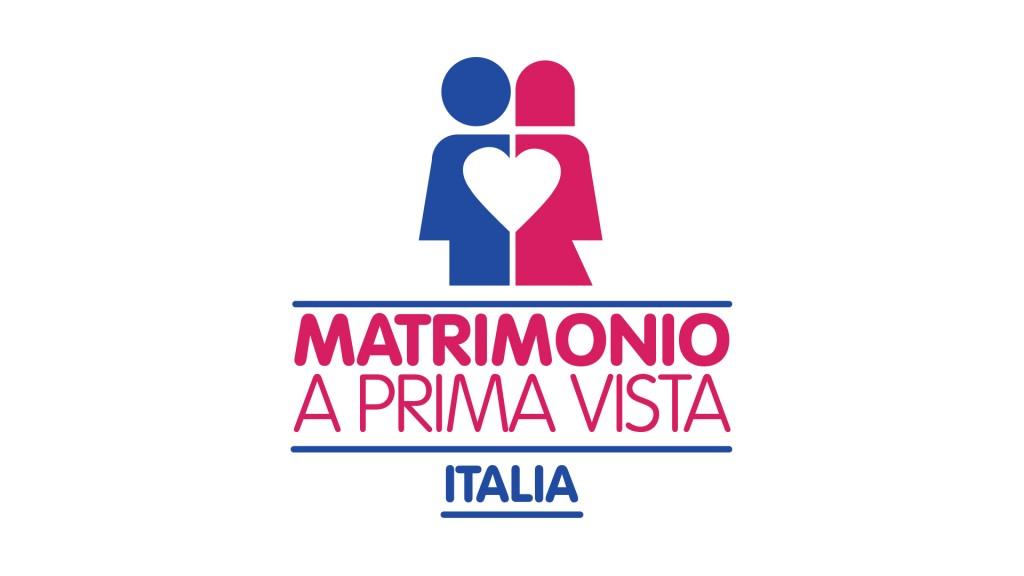 matrimonio-a-prima-vistanew-logo-1024x576