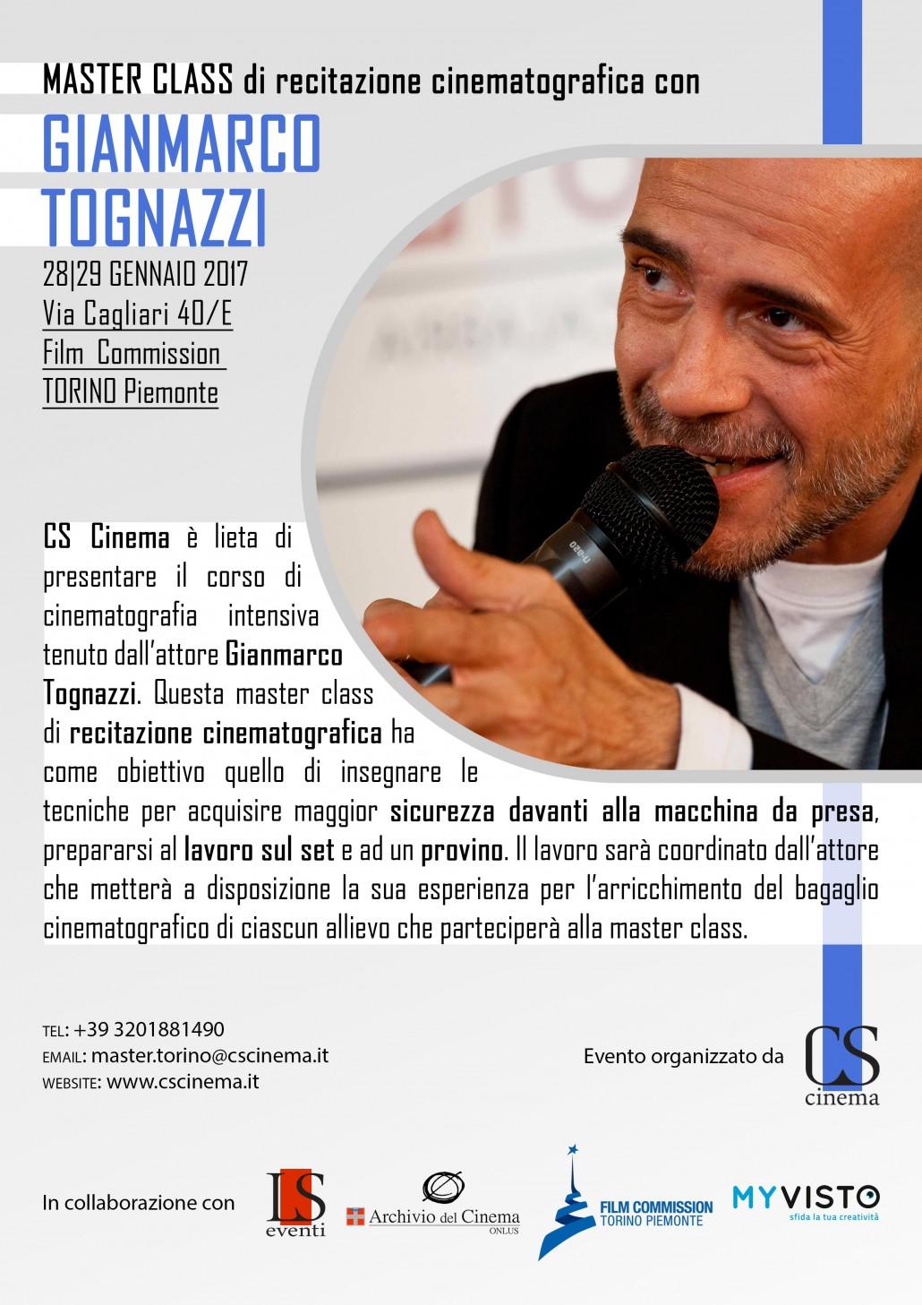 masterclass-torino-tognazzi