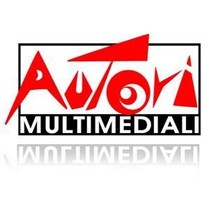 logo autori multimediali