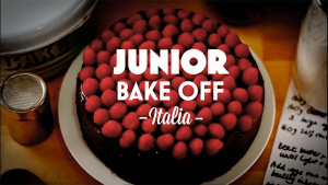 Junior_Bake_Off_Italia