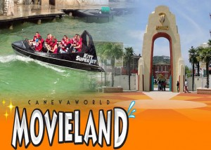 Movieland Parco