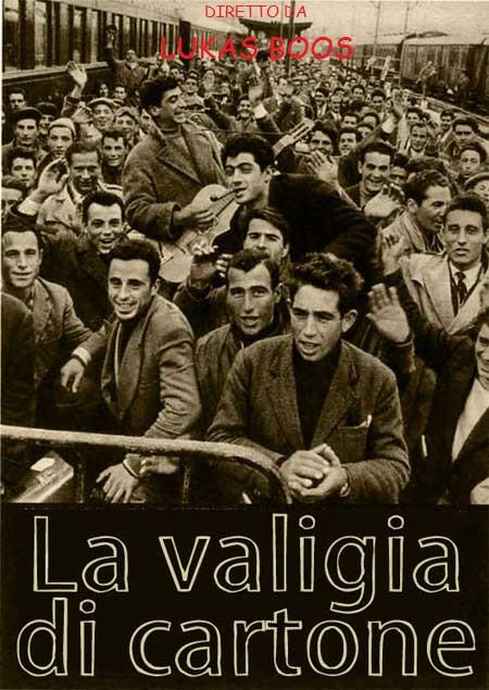 la_valigia-di-cartone