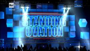 standing-ovation-rai1-logo