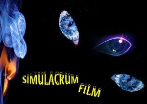 simulacrum film