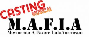 Casting musical mafia