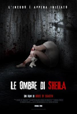 Le ombre di Sheila