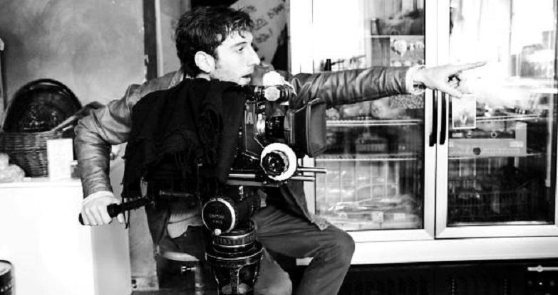 Scuola cinema Luchino Visconti