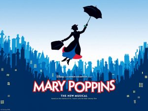 Mary-Poppins-Musical-Casting