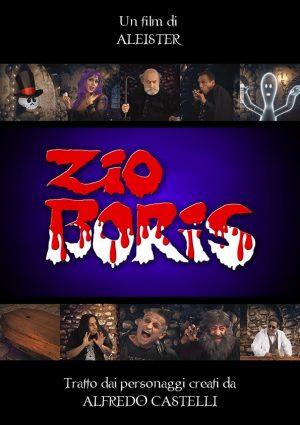thumbnail_Zio_Boris_locandina