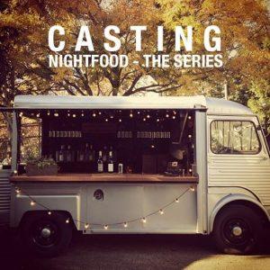nightfood the series