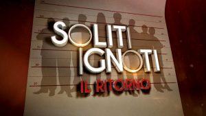 soliti_ignoti