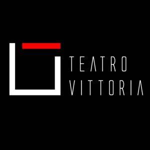 teatro vittoria logo