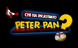 logo Chi_ha_incastrato_Peter_Pan
