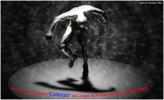 Casting Candidu