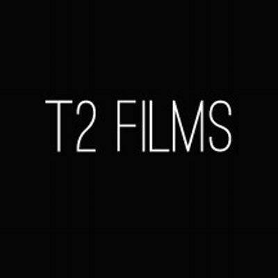 T2 Films