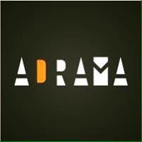 adrama srl