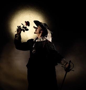 Casting teatro Cyrano