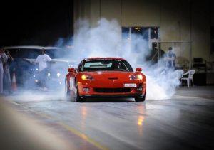 Qatar-Racing-Club-National-Street-Drag-Final-008-728x542