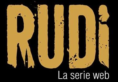 Rudi La web serie casting