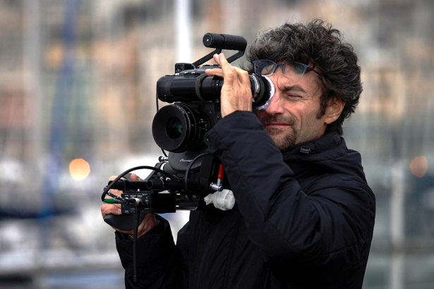Silvio-Soldini